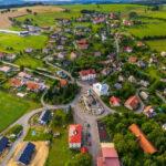 panoramaticka_prohlidka